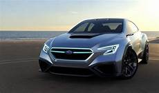 Subaru Wrx Sti 2021 News More Next Generation 2021 Subaru Wrx Sti Details Surface