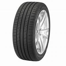prix pneu 185 60 r15 pneu norauto prevensys 3 185 60 r15 84 h norauto fr