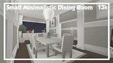 Aesthetic Bathroom Ideas Bloxburg by Bloxburg Living Room Ideas
