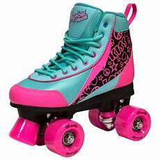 patin a soy patins decathlon