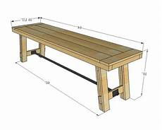 Kitchen Bench Size by Standard Bench Height Seating Seat Splendid Banquette Nz