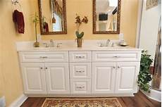 white cabinets in bathroom bathroom remodel white cabinets yellow interior cabinets