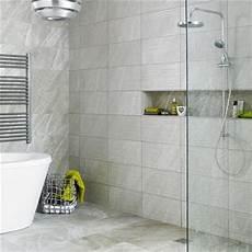 25x50cm ditto light grey wave by bct in 2019 bathroom flooring cheap bathroom tiles bathroom
