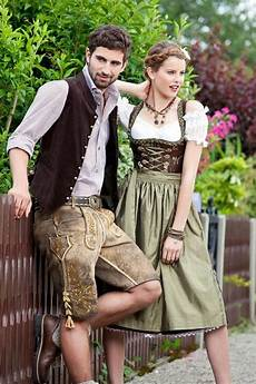 dirndl lederhosen this could be us but you playin