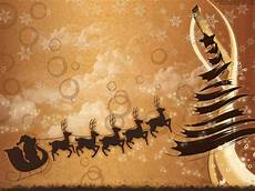 cara terbaru 69 download wallpaper animasi natal terbaru 2012 merry christmas