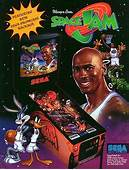 Nostalgia Has Tricked Us Into Thinking Space Jam Wasnt