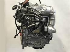 Neuf Nissan Juke F15 1 6 Dig T 16v 4x4 Moteur Mr16