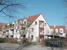 eigentuemergemeinschaft immobilienverwalter referenzen dall armi immobilienverwaltung gmbh