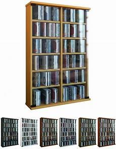 cd schrank geschlossen das passende 54 aufnehmen cd schrank geschlossen herrlich