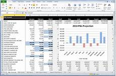 data spreadsheet template spreadsheet templates for business data spreadsheet free personal data