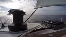 stage voile glenans stage de voile aux gl 233 nans un niveau 2 au rythme du vent adios