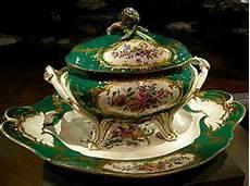 Porcelaine De - porcelaine wikip 233 dia