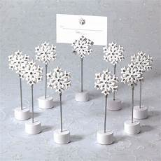 pin by bridesgroomsparents just wedding ideas on