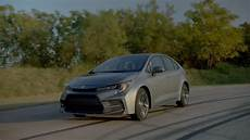 when will the 2020 toyota corolla be available 2020 toyota corolla is it still relevant testdrivenow