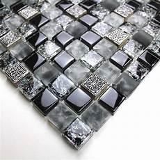 Carrelage Mosaique Pas Cher Mvp Shiro Carrelage Inox Fr