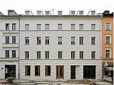 Hild Und K M 252 Nchen Germany Architects Projects