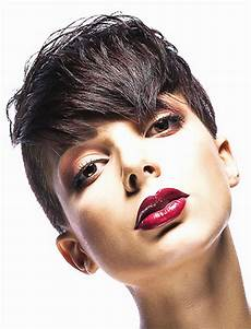 trend pixie haircuts for thick hair 2018 2019 28 terrific pixie hairstyles hairstyles