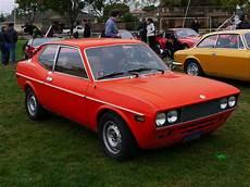 File Fiat 128 Sport Alameda Jpg Wikimedia Commons