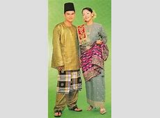 16 Best Malaysian Traditional Clothes images   Traditional