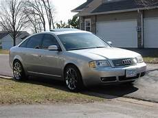 how cars run 2002 audi a6 seat position control bobby2478 2002 audi a6 specs photos modification info at cardomain