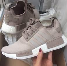 shoes adidas nmd beige adidas nmd adidas nmd r1 nmd