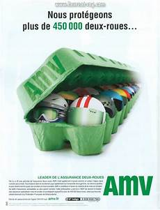 Amv Assurance Moto Compagnies Assurance