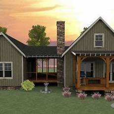 house plans with breezeway to garage adding attached garage with breezeway pictures garage