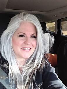 highlighting salt and pepper hair salt and pepper sterling silver salt and pepper gray hair grey hair silver hair white hair granny hair no dye dye free