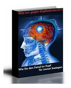 Kopfschmerzen Hinterkopf Kopfschmerzen Hausmittel