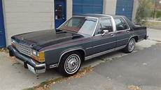 auto repair manual online 1986 ford ltd crown victoria seat position control 1986 ford ltd crown victoria lx efi 5 0 classic ford crown victoria 1986 for sale
