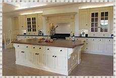 Kitchen Breakfast Bar Ireland by Free Standing Kitchen Islands Loccie Better Homes