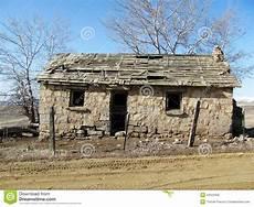 altes steinhaus stockbild bild 246 stlich oregon stadt
