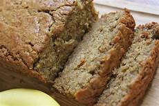 easy moist banana bread recipe divas can cook