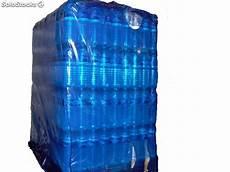 livraison palette eau eaux cristaline