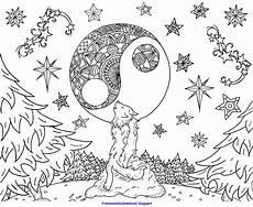Malvorlagen Wolf Pdf Malvorlagen Wolf Mandala Herunterladen Pdf Herunterladen