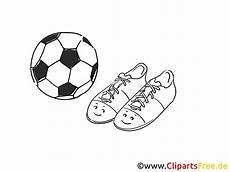 Fussball Malvorlagen Ausdrucken Fussballschuhe Zum Ausmalen