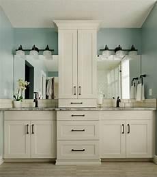 master bathroom vanity ideas 1936 best bathroom vanities images on architecture bathroom ideas and master bathrooms