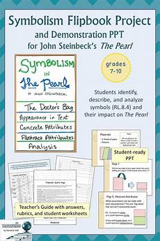 1000 images about english the pearl pinterest activities study guides and student