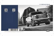 motor auto repair manual 2011 ford f150 lane departure warning 2013 ford f 150 owners manual just give me the damn manual