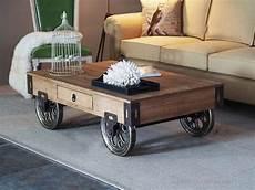 roue en fer pour table basse achetez en gros roues en fer forg 233 en ligne 224 des