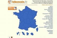 Ebay Ou Le Bon Coin Quel Site Choisir Pour Ses Achats