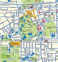 stadtplan bad oeynhausen willkommen bei appartementhaus schulten anfahrt