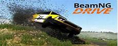 Beamng Drive Free Version On Pc