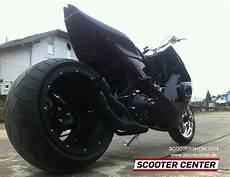 custom scooter scooter center custom show cologne 2014