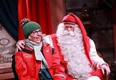 wie feiert weihnachten in finnland nordisch info