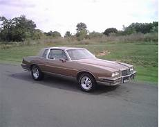 electronic toll collection 1973 pontiac grand prix free book repair manuals manual cars for sale 1985 pontiac grand prix parental controls manual cars for sale 1985