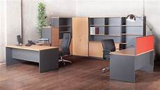 quality home office furniture 20 interesting home office furniture melbourne home