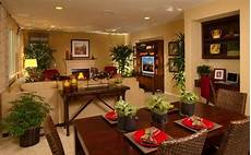 Decorating Ideas For Living Dining Room by Layout Idea To Separate Living Room Dining Room Combo