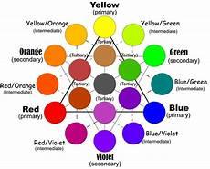 how to make light brown paint by mixing colors nishiohmiya golf com