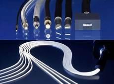 fibra ottica illuminazione fibre ottiche e led metfibreottiche